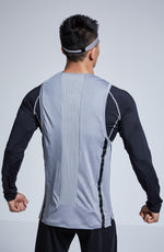 Load image into Gallery viewer, OMG® Sport Sleeveless