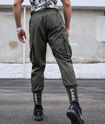 Load image into Gallery viewer, OMG® Tactical Fitness Pants