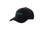 Load image into Gallery viewer, OMG® Street Hat