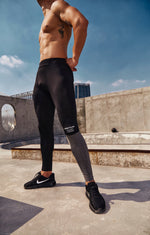 Load image into Gallery viewer, OMG® Speedster Tights