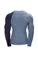 Load image into Gallery viewer, OMG® Rogue Long Sleeve