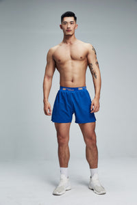 OMG® Casual Lift Shorts