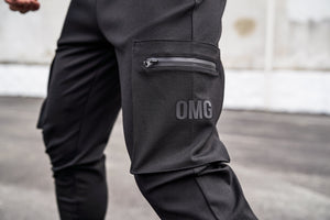 OMG® Performance Elite Pants