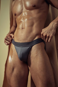 Timeless Series Tanga Brief