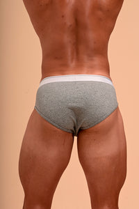 U-Touch® Classic Brief