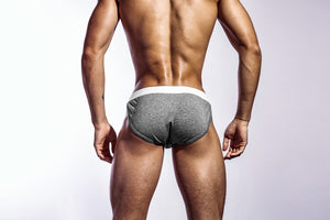 Woods Series Tanga Brief
