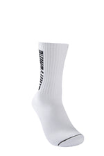 Load image into Gallery viewer, OMG® Athletic Socks