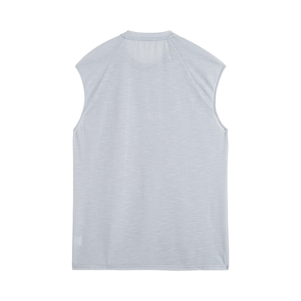 OMG® Young! Sleeveless T-Shirt