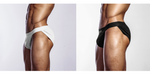 Load image into Gallery viewer, Timeless Series Tanga Brief