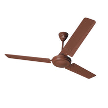 UD Magnificent High Speed Ceiling Fan (Brown)