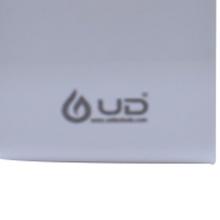 UD 10400 mAh POWER BANK (UD-P-034) (White)