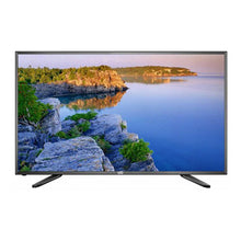 UD 102 cm (40 inches) 4K HD SMART LED TV