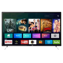UD 127 cm (50 inches) HD SMART LED TV [1GB/8GB]