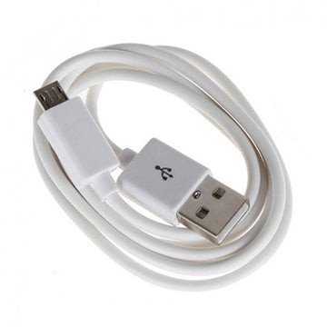 UD-E-15 Charging Data Cable 2Amp