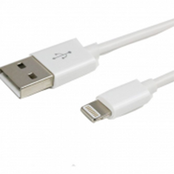 UD-E-008 Data Cable for iPhone