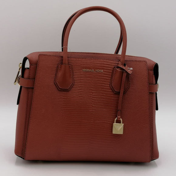 Michael Kors Mercer 30F0GM9S2E