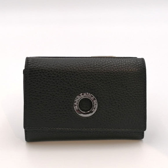 Mandarina Duck Mellow Leather P10FZP65