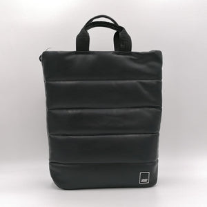 Jost X-Change-Bag Kaarina 5193 S