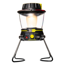Load image into Gallery viewer, Goal Zero Lighthouse 600 Lantern & USB Power Hub