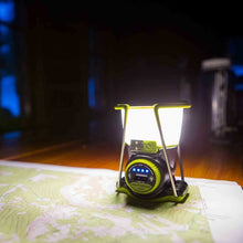 Load image into Gallery viewer, Goal Zero Lighthouse Mini Lantern