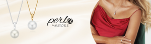 South Sea Pearl