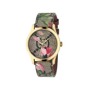 Gucci G-Timeless Contemporary YA1264038A