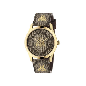 Gucci G-Timeless Contemporary YA1264068A