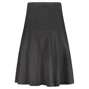 Sally Flare Skirt