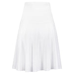 Load image into Gallery viewer, Spring Abbie Skirt