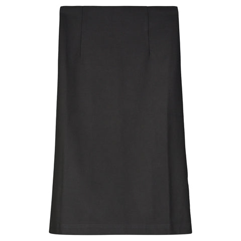 Jodi Pencil Skirt