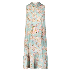 Cherry Blossom Vittoria Dress