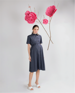 Load image into Gallery viewer, Berenice Dress