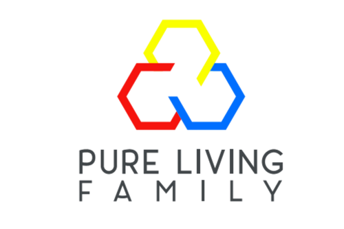 Pure Living Family