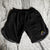 """Bro Shorts""- Pure Living Activewear Shorts"