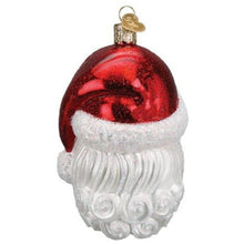 Load image into Gallery viewer, Santa Covid Tree Decoration