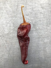 Load image into Gallery viewer, Dried Red Chile
