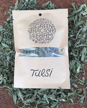 Load image into Gallery viewer, Tulsi Tea