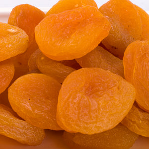 Dried Apricot (Aloocha)