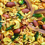 Load image into Gallery viewer, Dil Bahar Chiwda (Poha) 180g