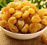 Load image into Gallery viewer, Golden Raisins