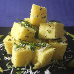 Load image into Gallery viewer, Khaman Dhokla