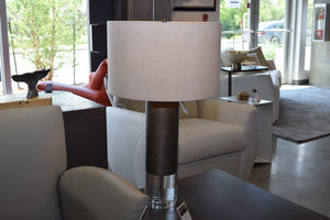 Lampe de table ATLANTIC