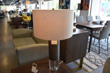 Charger l'image dans la galerie, Lampe de table ATLANTIC