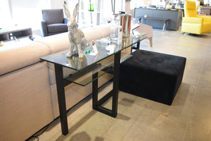 Table console TEKNO