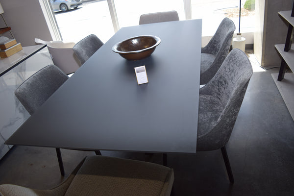 Table 40x 84 SPIRIT