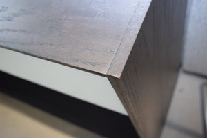 Table console Vitto