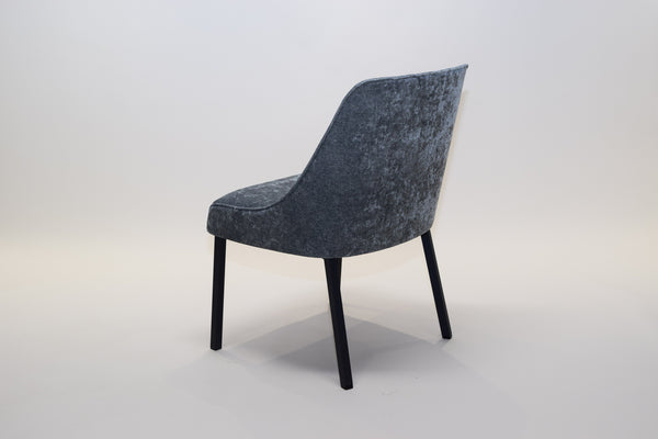 Chair I ST Grey