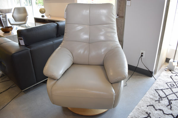 Fauteuil MISC