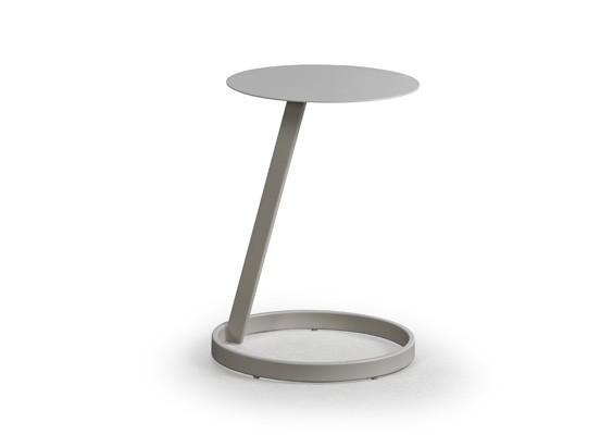 Table accent AT