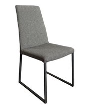 Load image into Gallery viewer, Curvo chair